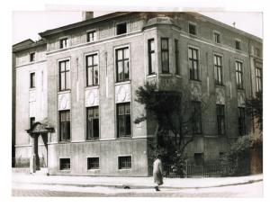 Bild Friedrichstraße (Mittel) (Individuell)