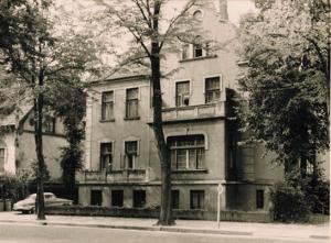 Bild Stephanstraße (Mittel) (Individuell) (Individuell)