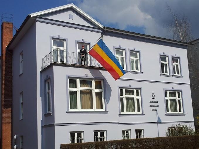 Goethestrasse 7