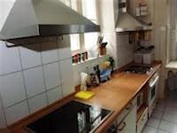 Küche (Mittel) (Custom)