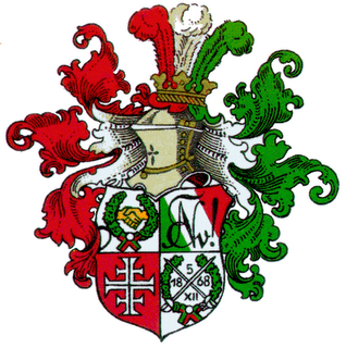 wappen-transparent