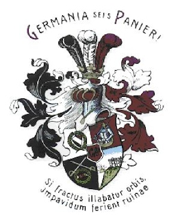 wappen_germania-hamburg
